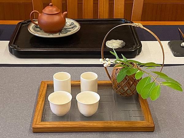 瓷雙杯組白-5.jpg