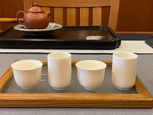 瓷雙杯組白-4.jpg