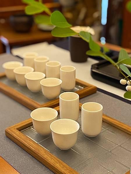 瓷雙杯組白-2.jpg