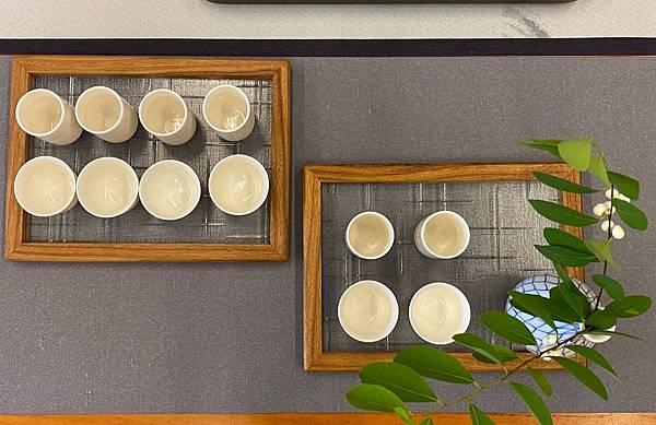瓷雙杯組白-3.jpg