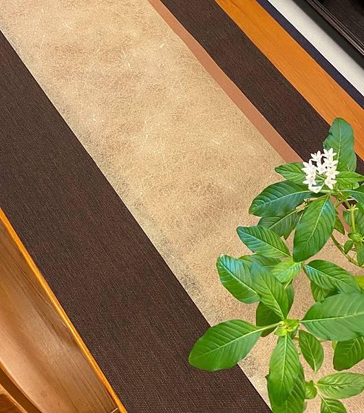 秋色茶巾組-1.jpg