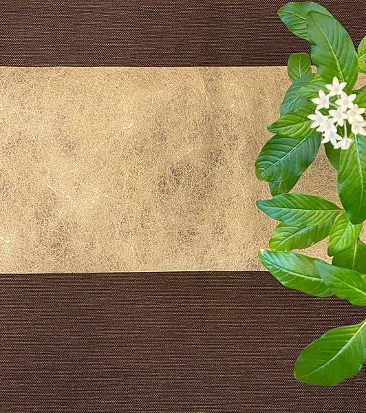 秋色茶巾組-3.jpg