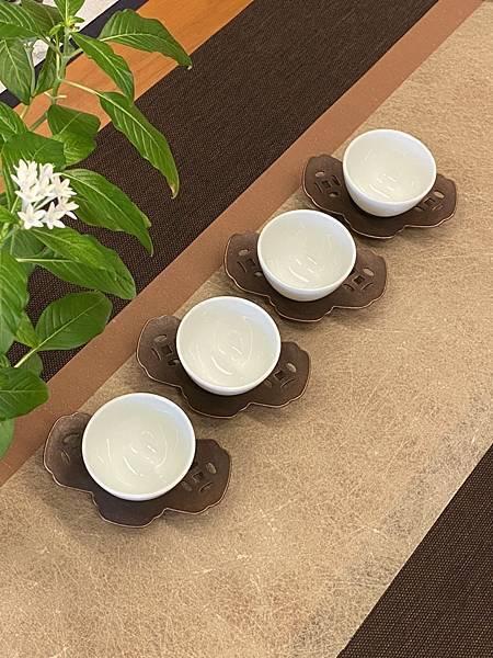 秋色茶巾組-5.jpg