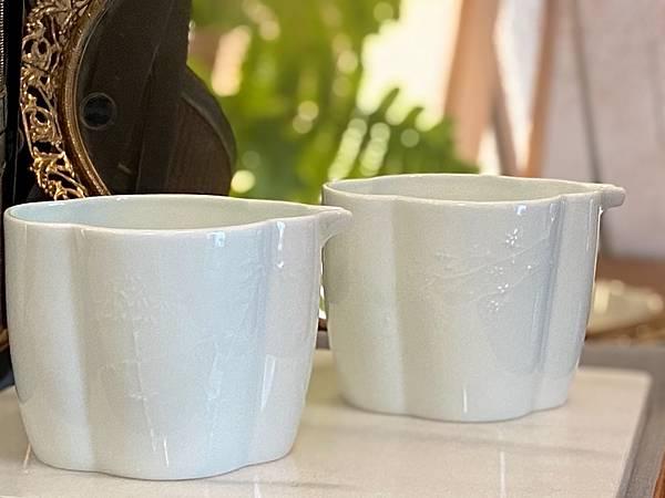 浮雕瓷茶盅-竹-2.jpg
