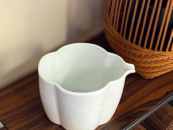 浮雕瓷茶盅-竹-3.jpg