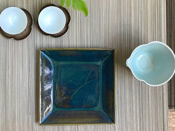 W98日本綠釉小盤-1.jpg