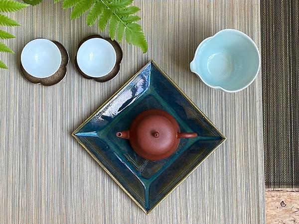 W98日本綠釉小盤-4.jpg