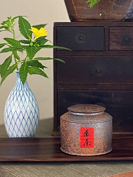 A83康嘉良創作茶罐-1.jpg