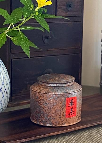 A83康嘉良創作茶罐-2.jpg
