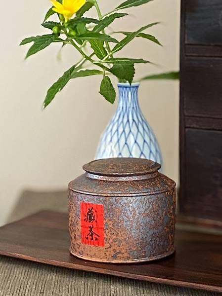 A83康嘉良創作茶罐-6.jpg