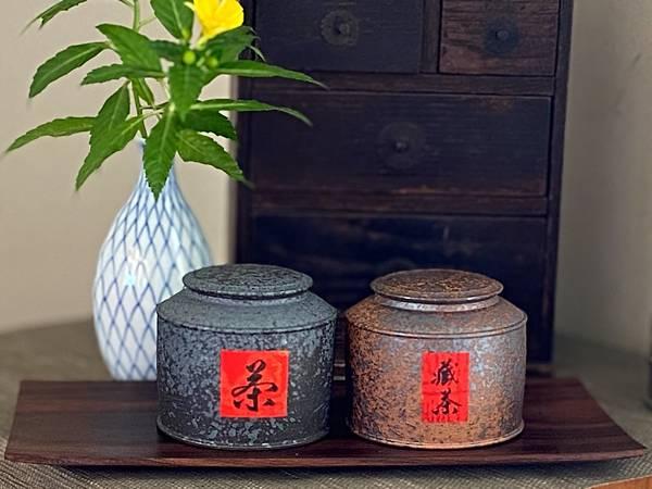 A83康嘉良創作茶罐-7.jpg