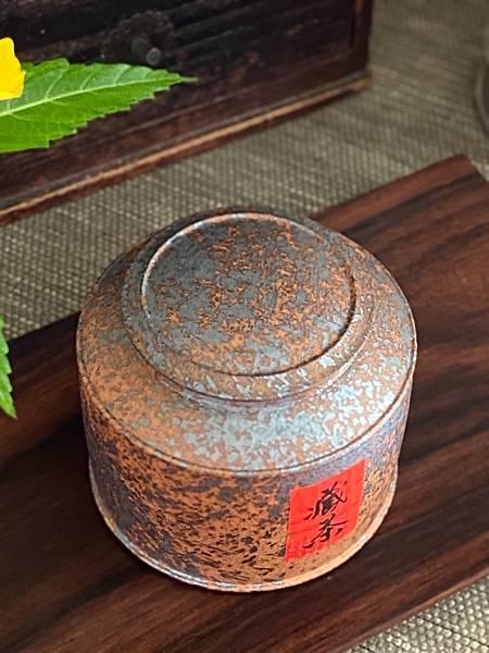 A83康嘉良創作茶罐-5.jpg