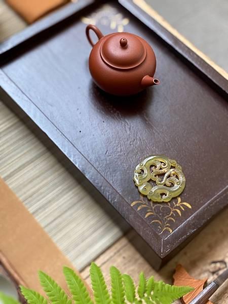 K272生漆手繪花紋木盤-3.jpg