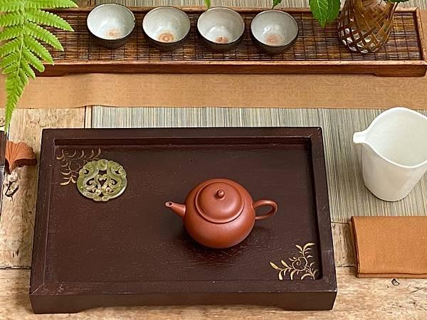 K272生漆手繪花紋木盤-4.jpg