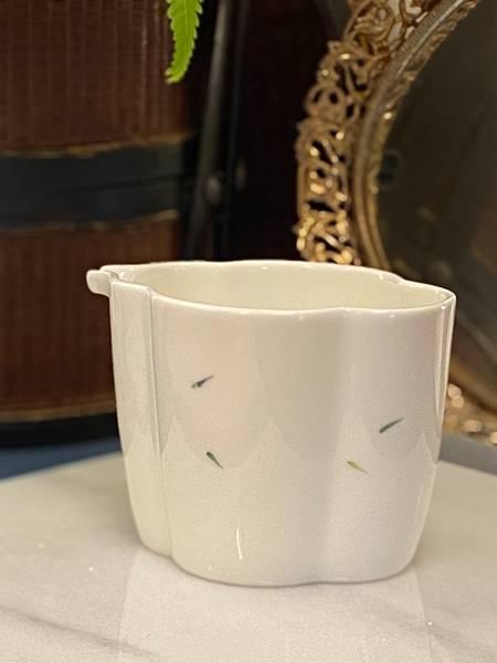 手繪竹紋茶盅-3.jpg