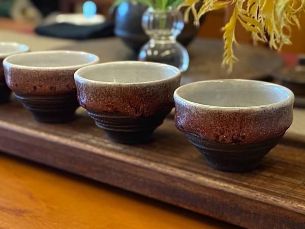 陳麗寬紅釉杯-4.jpg