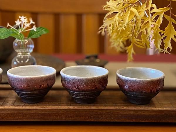 陳麗寬紅釉杯-1.jpg