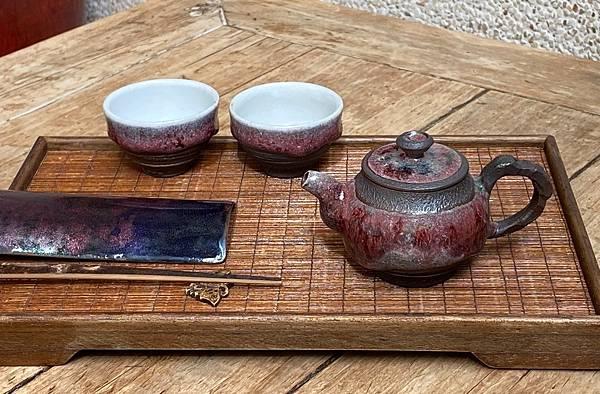 陳麗寬紅釉杯-2.jpg