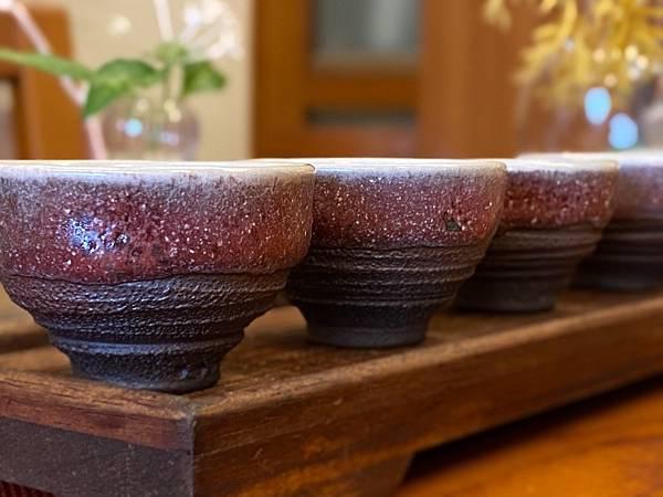 陳麗寬紅釉杯-5.jpg