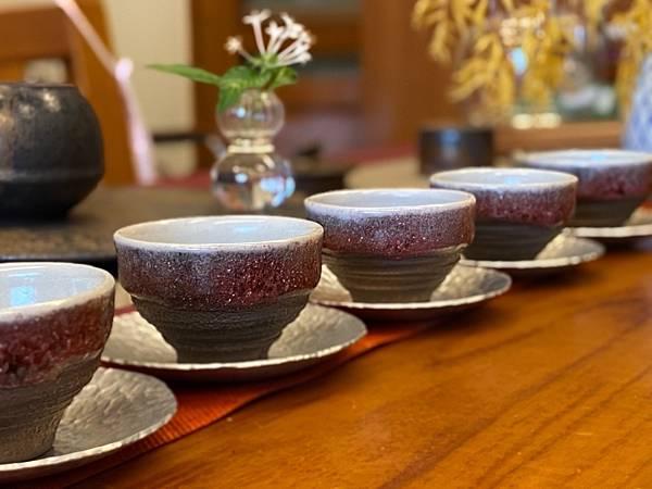 陳麗寬紅釉杯-3.jpg