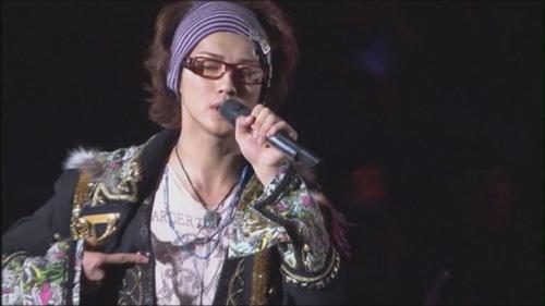 KT-DVD01.jpg