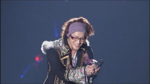 KT-DVD02.jpg
