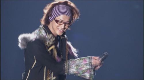 KT-DVD03.jpg