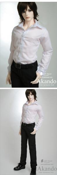 akando_dt3.jpg