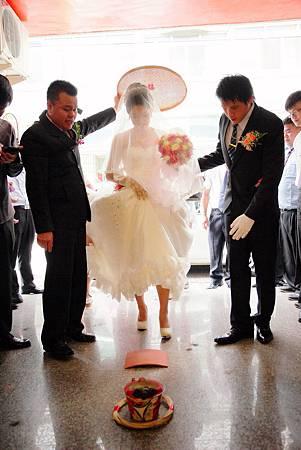 湘旻&雅玫結婚儀式(全)584_副本