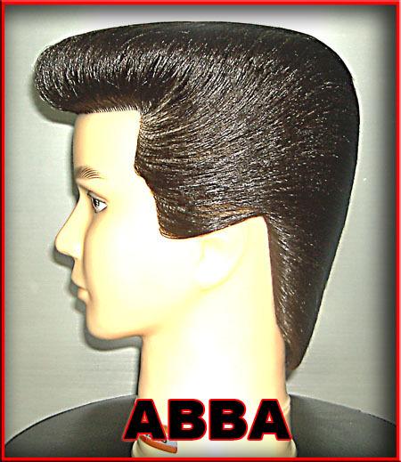 男子理髮乙級檢定必考題