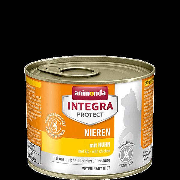 abb-animonda-produkt-integra-protect-nieren-86807.png