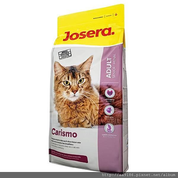 49529_PLA_Josera_Carismo_10kg_4.jpg