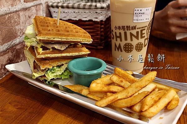 小木屋鬆餅 (6).JPG