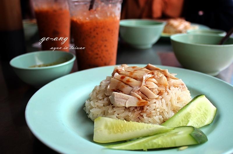 Go-Ang Pratunam Chicken Rice (12).JPG