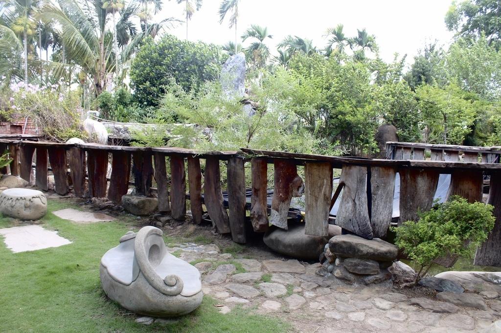 美濃美食餐廳老古的家庭園景觀餐廳 (30).jpg
