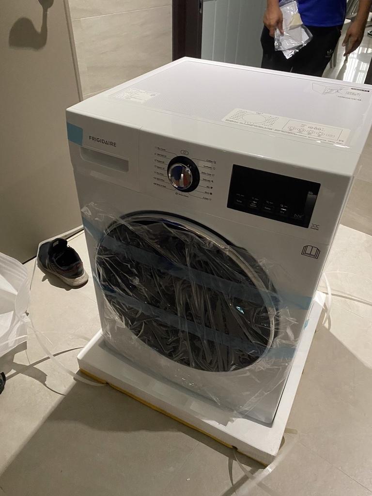 富及第WIFI智能洗衣機開箱 (8).jpg