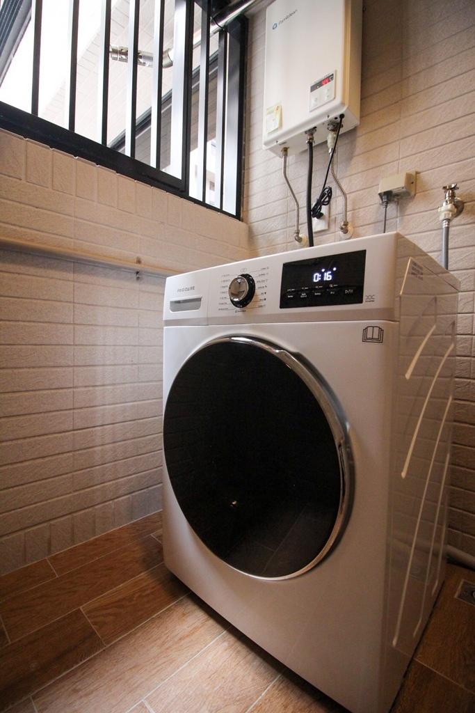 富及第WIFI智能洗衣機開箱 (13).jpg