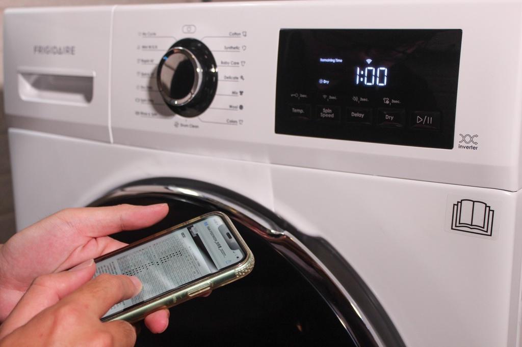 富及第WIFI智能洗衣機開箱 (15).jpg