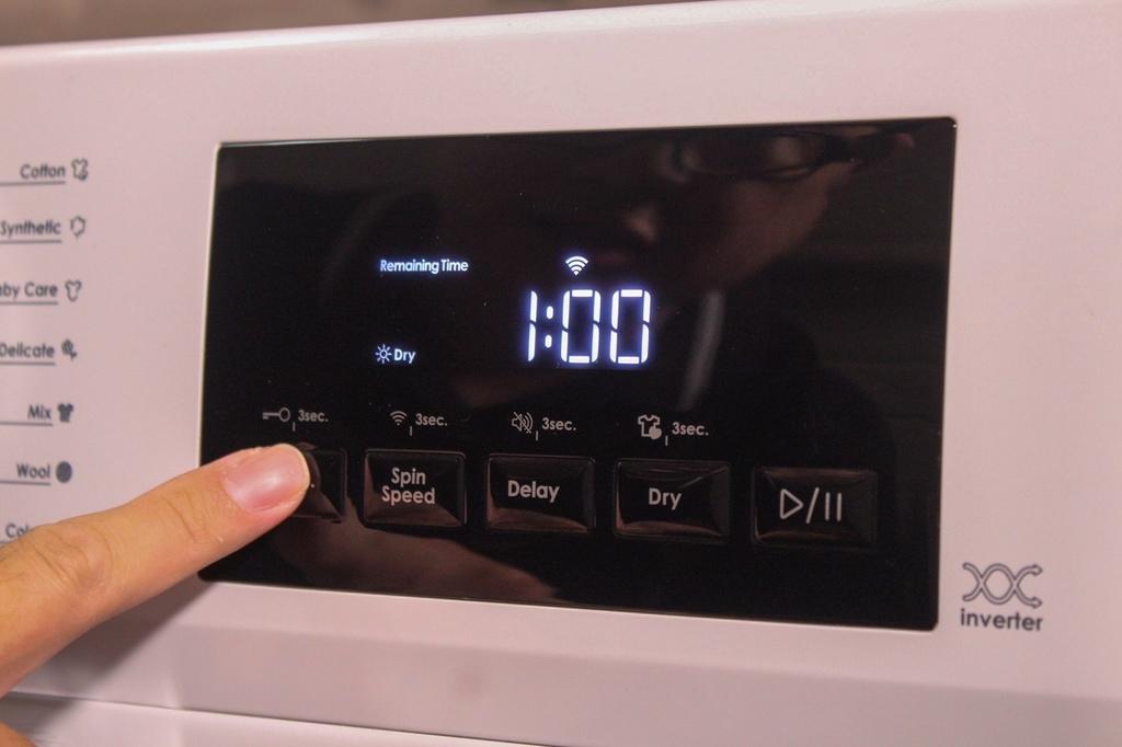 富及第WIFI智能洗衣機開箱 (14).jpg