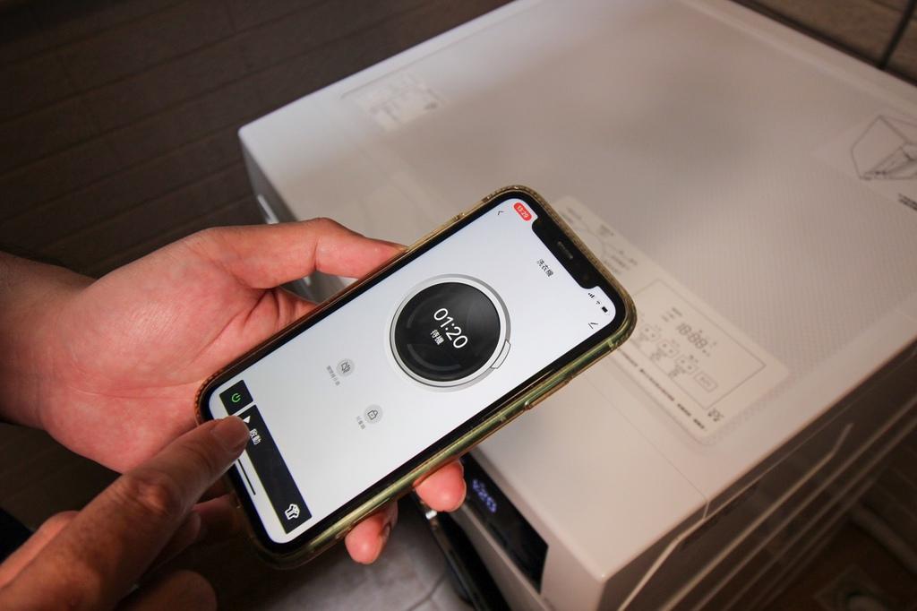 富及第WIFI智能洗衣機開箱 (20).jpg