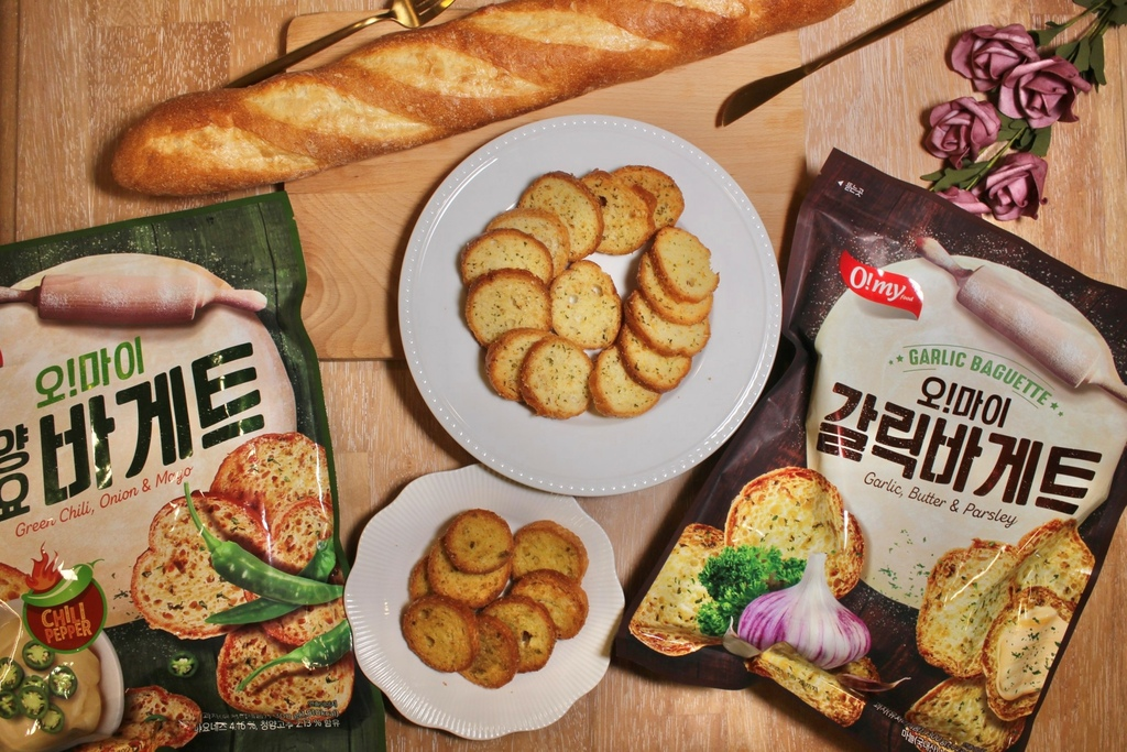 韓物通韓國美食歐邁福法國麵包餅乾 (9).jpg