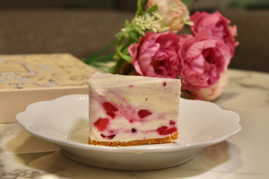 台中甜點母親節蛋糕推薦預購平價蛋糕乳酪蛋糕T.C (26).jpg