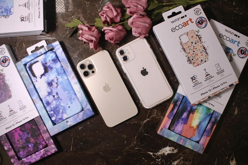 tech21 ecoart環保藝術系列保護殼 iphone防摔手機殼 (14).jpg