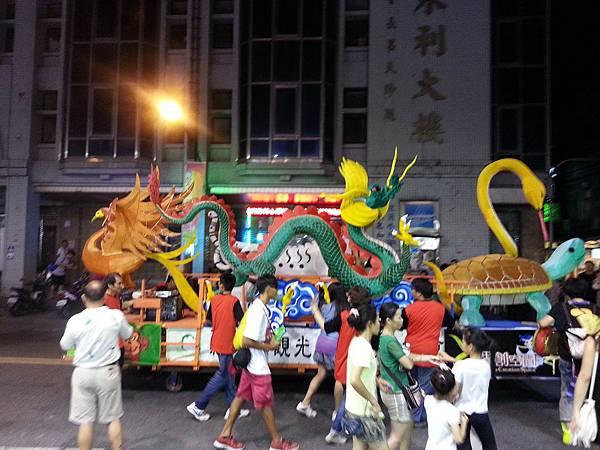 2013藝穗節百變花樣嘉年華 (11).jpg