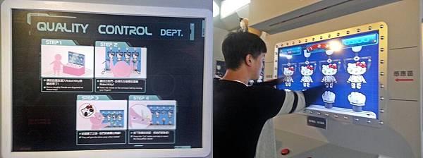 ROBOT KITTY 未來樂園 (10)