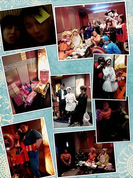 2013歡樂聖誕電影派對 (17)