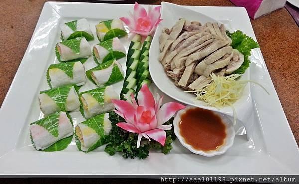 享宴美食城 (3)