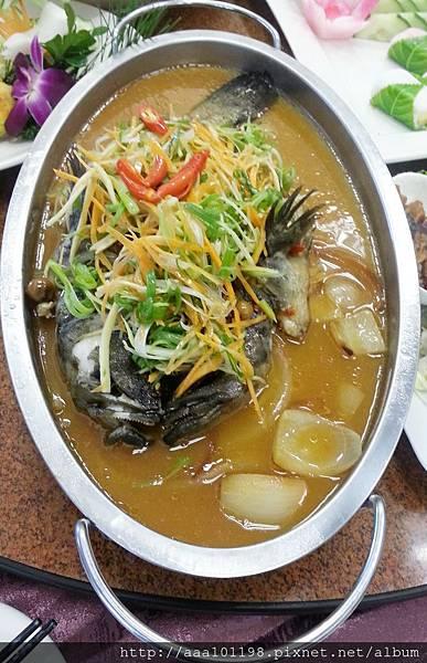 享宴美食城 (5)