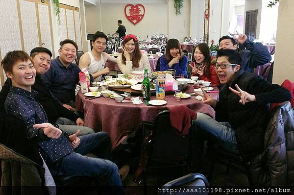 享宴美食城 (11)