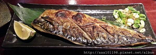 日照日式料理屋 (2)